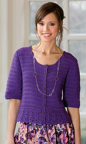 A_little_romance_cardi_300_medium