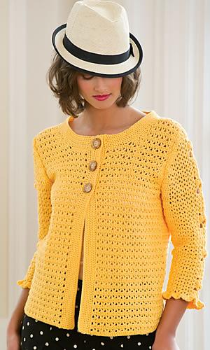 Weareverywheresweater_300_medium