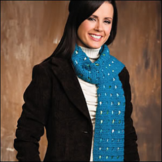 Ribbon_weave_scarf_300_small2