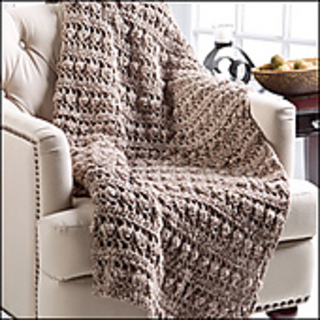 Tree_bark_throw_300_small2