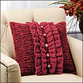 Elegant_ruffles_pillow_300_small2