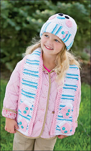 Snuggly_snowman_set_300_medium