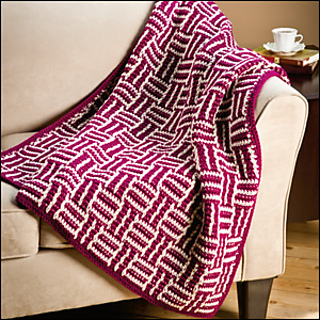 Wrappedinloveblanket_300_small2