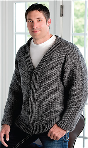 Millcreekcardigan_300_medium