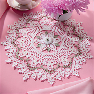 Irish_mystique_doily_300_small2
