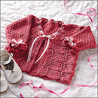 Lacy_baby_cardigan_300_small2