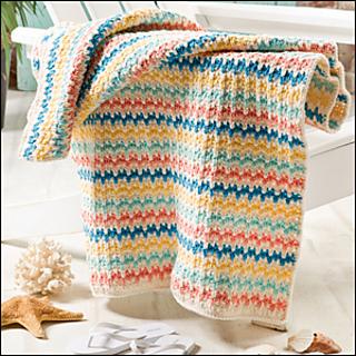 Summer-stripes-beach-towel_300_small2
