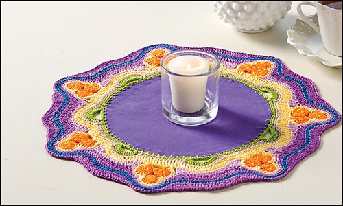 Fiesta-table-mat_300_medium