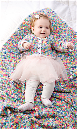Butterfly-days-baby-set_300_medium