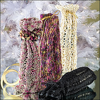 Gift_ready_bags_300_small2