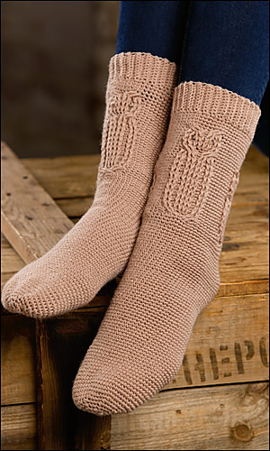 Woodlandowlsocks_300_medium
