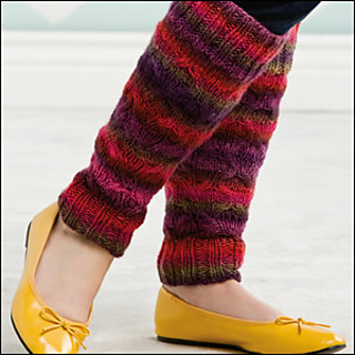 Colorfullycomfylegwarmers_300_small2