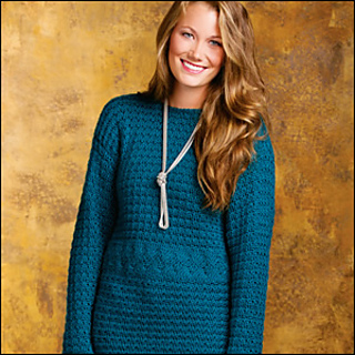 Textured_teal_tunic_300_small2