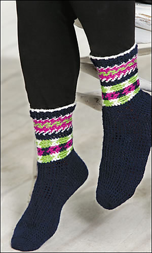 Fair_isle_socks_300_medium