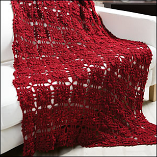 Merlot_throw_300_small2