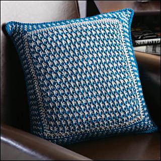 Textured_tunisian_pillow_300_small2