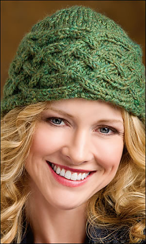 Braided_brim_beanie_300_medium