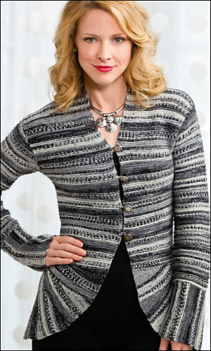 Uncommon_path_cardigan_300_medium