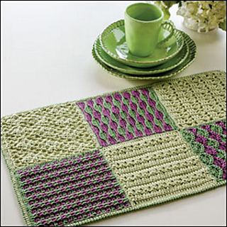 Highteatablemat_300_small2