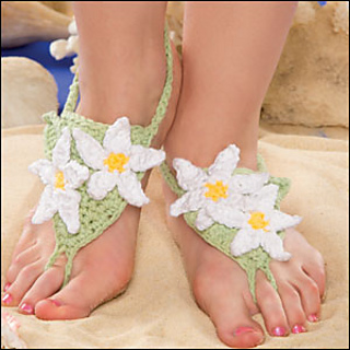 Daisybarefootsandals_300_small2