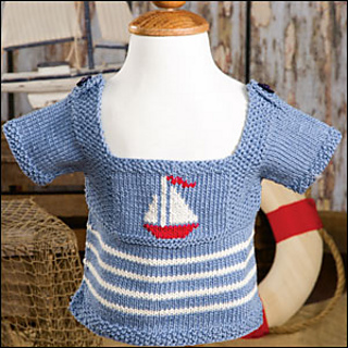 Littlesailorboy_300_small2