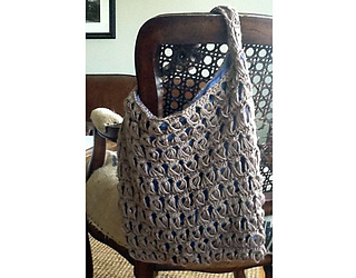 208nc_broomsticklacebag_kcn_small2