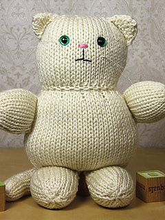 608anp_k_amigurumicat_sc_small2
