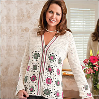 Medallion_sweater_300_small2