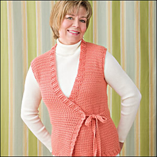 Crossover_vest_300_small2