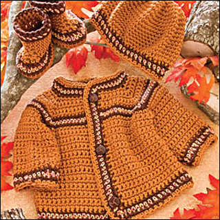 Autumn_baby_set_300_small2