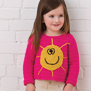 22144_sunshinesweater_300_small2
