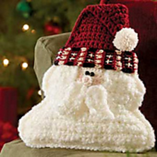 01203_santapillow_300_small2