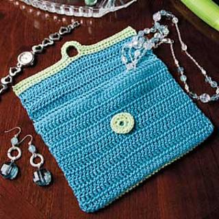 01205_bureaubag_300_small2