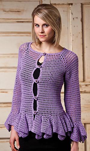 22146_purplehaze_300_medium