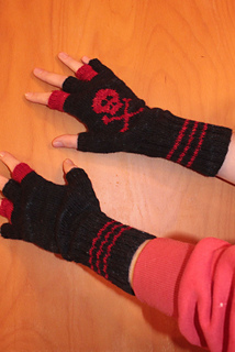 Piraten-mitts1_small2
