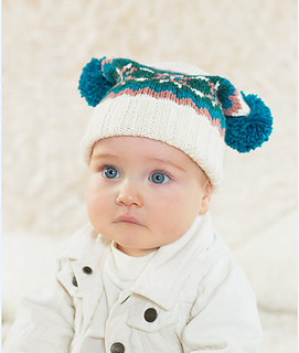 Little_edmund_hat_small2