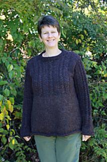 Sweater_10-2_small2