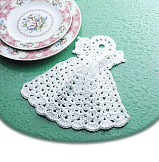 Angel_dishcloth_sm_small2