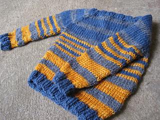 Sweater_5_small2