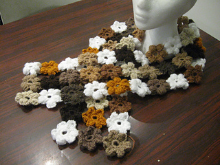 Brown_puff_flower_scarf_2_-1_small2