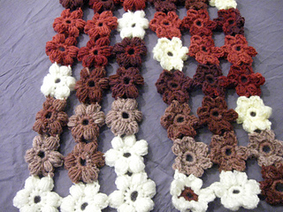 Maroon___white_puff_scarf_4_small2