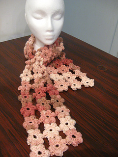 Puff_flower_scarf_pinks_3_small2