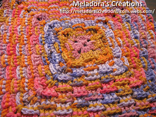 Basket_granny_square_2_small2