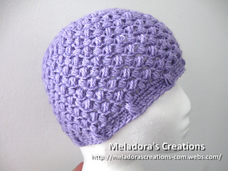 Bean_stitch_beanie_finished_10_small2