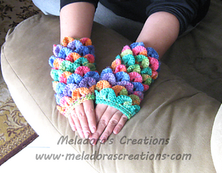 Crocodile_stitch_finger_less_finished_display_small2