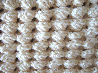 Crochet_embossed_pocket_stitch_12_small2