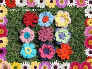 Bountiful_blossoms_small2