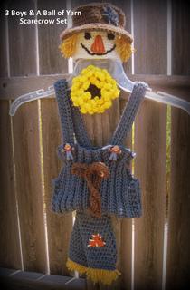 Scarecrow_set_3_small2