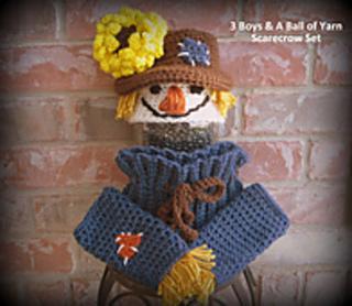 Scarecrow_set_2_small2