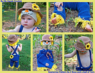 Scarecrow_by_his_hands_crochet_small2